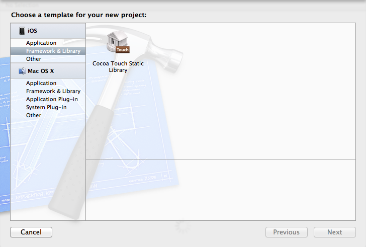 xcode-project-temp-lib.png