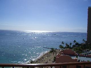 Hawaii06 052
