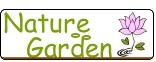 http://na-garden.com/