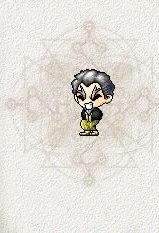 b5_20091124003651.jpg