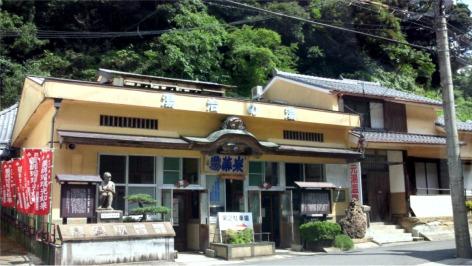 2011島根隠岐 (11)