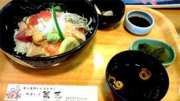 2011島根隠岐 (6)
