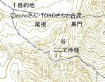 s-20100321地形図