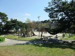 s-新浜山児童公園