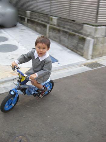 bike2091126.jpg