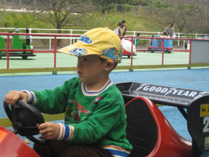 car2091108.jpg