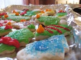 cookies0912.jpg