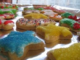 cookies20912.jpg