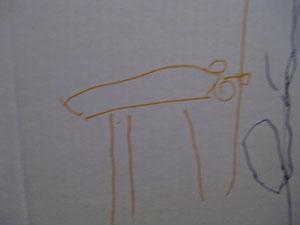 deer100107.jpg