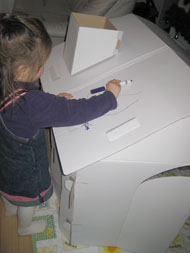 drawing100107.jpg