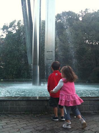 fountain091115.jpg