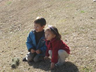 kids0912.jpg