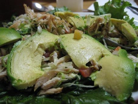 salad0912.jpg