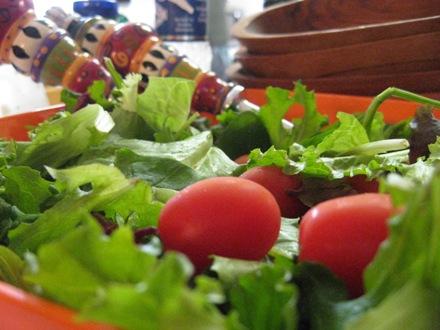 salad20912.jpg
