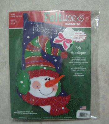 stocking091105.jpg