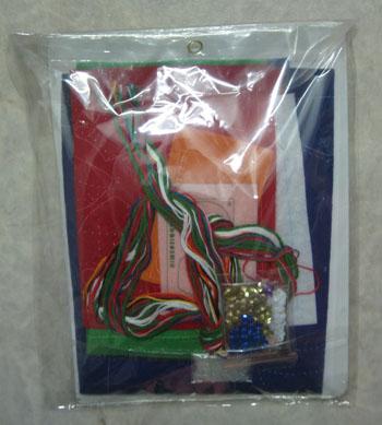 stocking2091105.jpg