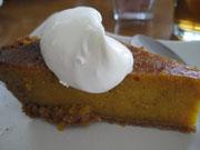 thanksgivingfood3091129.jpg