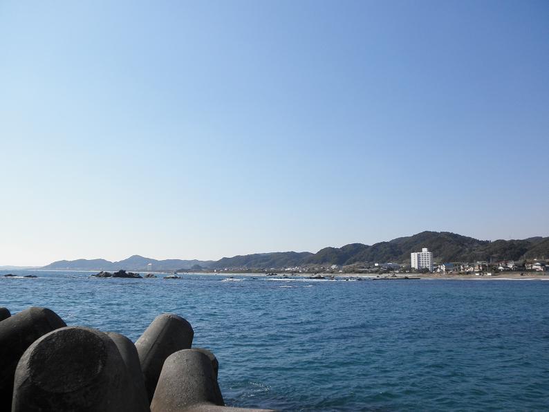 20130210江見漁港10