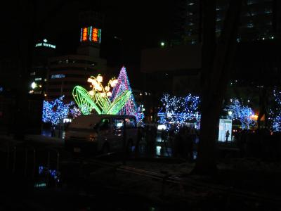 北海道07