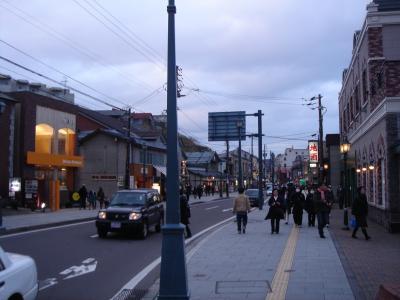 北海道14