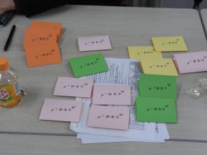 03_convert_20111213173857.jpg