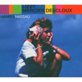 Manbo Nassau