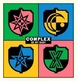 COMPLEX20011,8