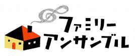 FE-E-mini banner