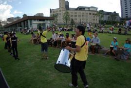 KMS2011ドラムサークル2_1