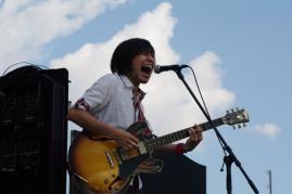 KMS2011もりきこ2