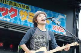 KMS2011もりきこ3