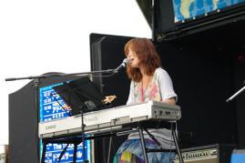 KMS2011飯田舞2