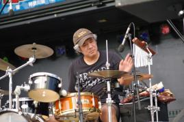 KMS2011飯田舞1