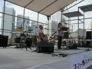 運河4-赤羽フォークソング倶楽部_convert_20111027201050