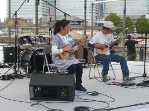 運河5-NaKane_convert_20111027201116