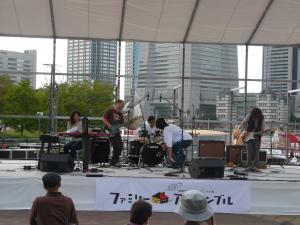 運河6-KTSpamJavelinwithJ_convert_20111027201137