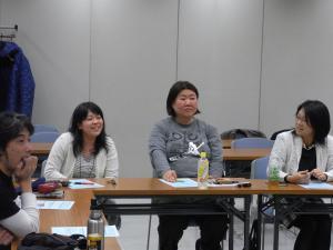 03中村さん_convert_20111115203445