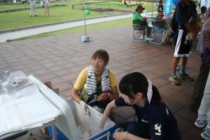 01ゆうこ_convert_20111115203405
