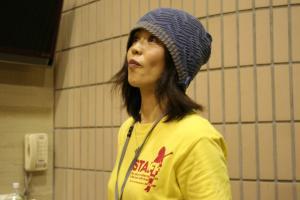 13まっしゅ_convert_20111115203709