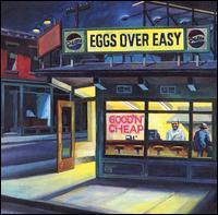 eggs+over+easy_convert_20120214181300.jpg