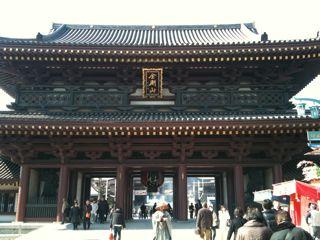 Photo_20110206_1.jpg