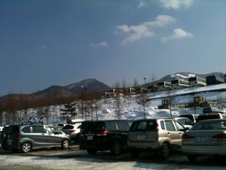 Photo_20110206_4.jpg