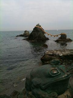 Photo_20110218_4.jpg