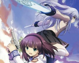 angelbeats13_convert_20100404015410.jpg
