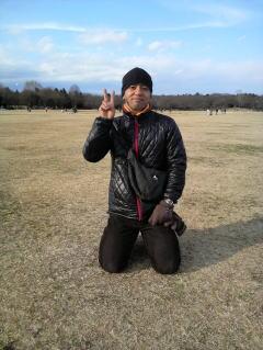 001_20100103211236.jpg