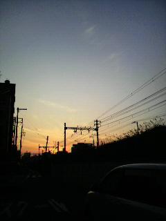 P1000080-3.jpg