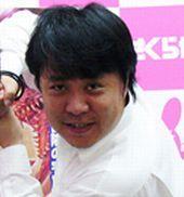 m_sugiyama.jpg