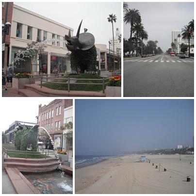 2011-05-12-01.jpg
