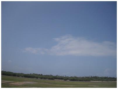 2011-05-12-13.jpg