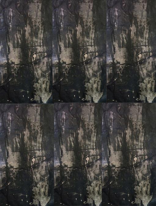 20100819030026aa2.jpg